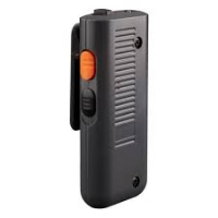 705REUR-00- Hand Held short range P.A. with remote set transmitter